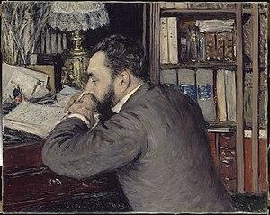 Cordier, Henri (1849-1925)
