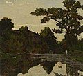 Henri-Joseph Harpignies (1819-1916) - A River Scene - NG2256 - National Gallery.jpg