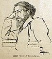 Henri Gustave Jossot 1894.jpg