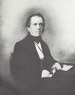 Henry Booth English railway pioneer businessman