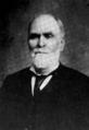 Henry Cox Jones.png