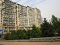 Heping, Shenyang, Liaoning, China - panoramio (2).jpg
