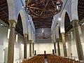 Heráklion, kostel Ágios Márkos.jpg