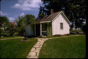 Herbert Hoover National Historical Site HEHO3382.jpg