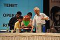 Herbert Walter Roesky - Chemical Curiosities - Kolkata 2011-02-09 0715.JPG
