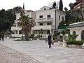 Herceg Novi, 2014-04-25 - panoramio (2).jpg