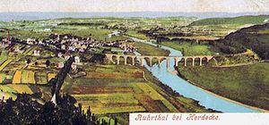 Herdecke-Ruhrviadukt-postcard.jpg