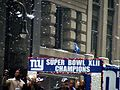 Here comes the Lombardi Trophy (2245538928).jpg