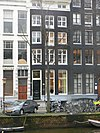 herengracht 276