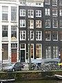 Herengracht 276.JPG