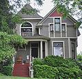 Herman Vetter House.jpg