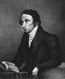 Hermann Olshausen.jpg