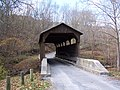 Herns Mill Covered Bridge.jpg