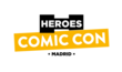 Heroes Comic Con Madrid.png