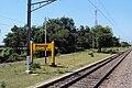Hetampur railway station.jpg