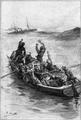 Hetzel Magasin1903 d745 Bourses de voyage 60.png