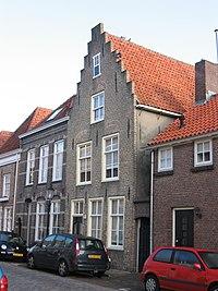 Heusden - Oudheusdensestraat 6.jpg