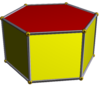 Hexagonal prism.png