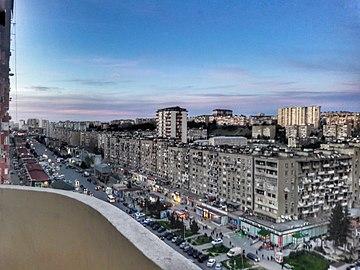 Hezi Aslanov.jpg