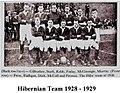 Hibs1928-29.jpg
