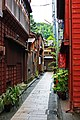 Higashi Chaya district (3809871681).jpg