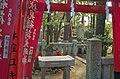 Higashi Fushimi Inari Shrine(East Fushimi Inari Shrine) - 東伏見稲荷神社 - panoramio (7).jpg
