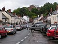 High Street, Dunster - geograph.org.uk - 1021989.jpg