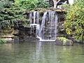 Highfields Park Cascade 9129.JPG