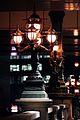 Highway light fixture in Tokyo.jpg