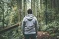 Hiking at Cypress Falls Park (Unsplash).jpg