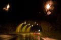 HillestadMiljøtunnelNatt.jpg