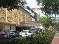 Hilton Singapore 5.JPG
