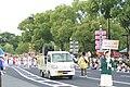 Himeji-Oshiro-Matsuri 2010 169.JPG