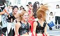 Himeji Yosakoi Matsuri 2012 042.JPG