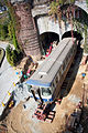 Himeji monorail Oc09 6.jpg