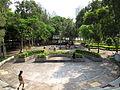 Hin Tin Playground View1 201307.jpg