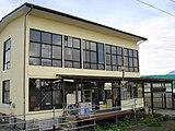 Hirosakihigasikōmae station04.JPG
