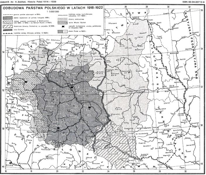 File:HistPol-odbudowaPanstwaPolskiego1918-22.png