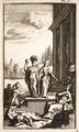 Histoire-de-Guillaume-III-MG 0100.tif