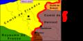 Histoire du nord carte 2.png
