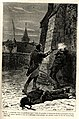 Histoire illustrée du Second Empire - exécution de deux prisonniers à Salernes dans le Var.jpg