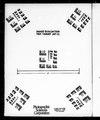 Histoire religieuse, politique et littéraire de la Compagnie de Jésus (microforme) (IA cihm 46904).pdf