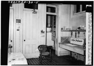Union Kitchen And Tap Gaslamp Menu