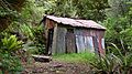 Historic Possum hut.jpg