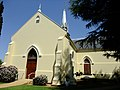 Historic Reformed Church Complex Potchefstroom-005.jpg