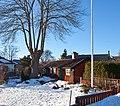 Historic home - panoramio.jpg