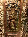 Historic vestments collection, Cathedral of St Bavo, Haarlem 03.jpg