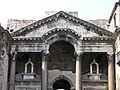 Historical Complex of Split with the Palace of Diocletian-108808.jpg