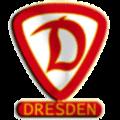 Dynamo Dresden Wiki