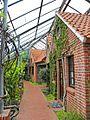 Historisch-Ökologische Bildungsstätte Emsland in Papenburg 2013 by-RaBoe 003.jpg